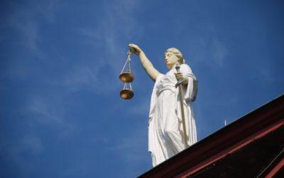 Ciudadanos tampoco apoya en Boadilla la prisión permanente revisable