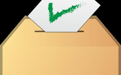 Resumen del voto de la oposición a las iniciativas del equipo de Gobierno en Boadilla
