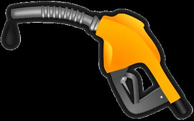La Justicia  ratifica la decisión del Ejecutivo del PP de impedir la instalación de una gasolinera en Valenoso, frente al criterio de Ciudadanos